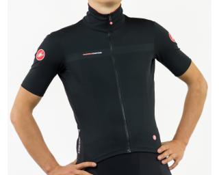 20% korting op alle zomer fietskleding @ Mantel.com