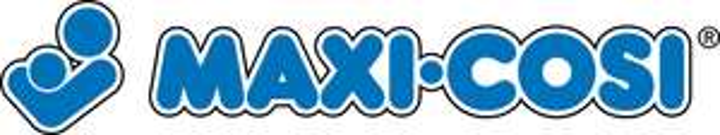 Vandaag 25% korting op autostoeltjes (Maxi-Cosi / Safety 1st) @ Bol.com