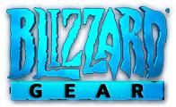 Blizzard - Springsale tot 75% korting