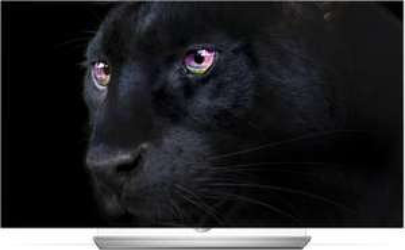 LG 55EF950V UHD OLED tv voor €1795 @ Hofma