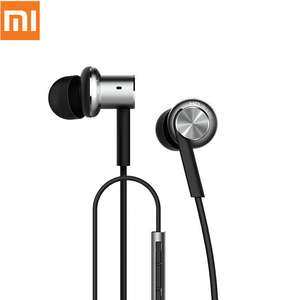 Xiaomi Mi IV Hybrid / Mi In Ear