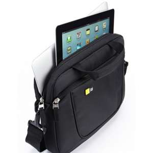 "Case Logic 11.6"" Laptop + iPad Slim Case voor €12,90 @ Yourmacstore"