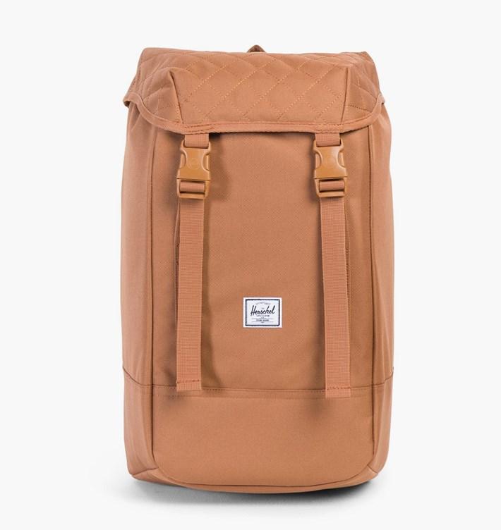 Herschel Iona Backpack voor €37,50 @ Caliroots
