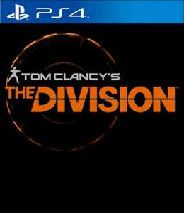 PRIJSFOUT: Final Fantasy XV, Kingdom Hearts III en Tom Clancy's The Division voor 2 pond  @ Game.co.uk