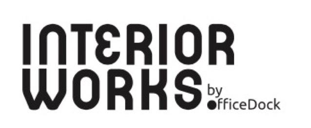 15% korting op design meubels @ InteriorWorks