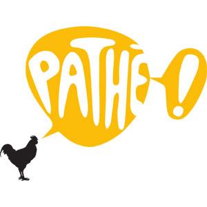 2× Pathé Midweek Voucher voor € 10,95 + 550 Rentepunten @ ING