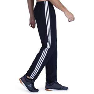 Adidas Heren trainingsbroek €15,99 @ Decathlon