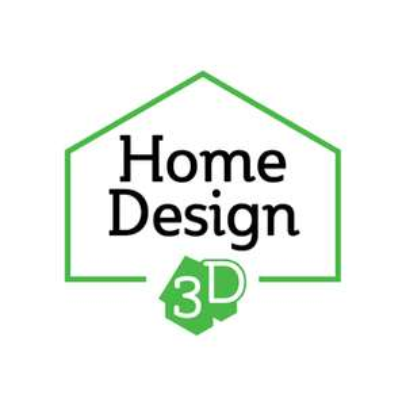 Home Design 3D (Steam PC/MAC) gratis @ Anuman Interactive