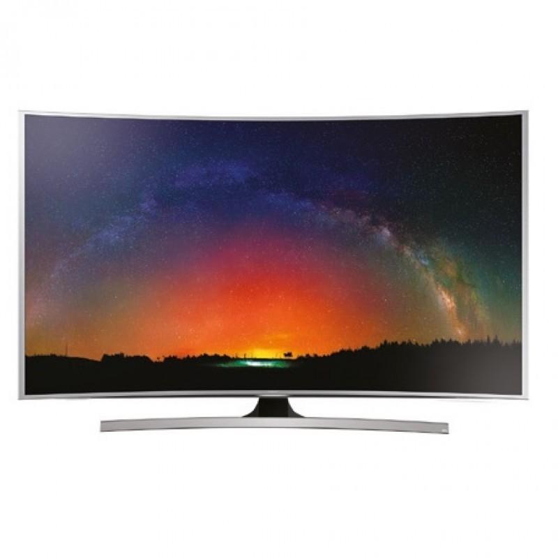 Samsung UE48JS8500L voor €599  (demo) @ Webstore.be