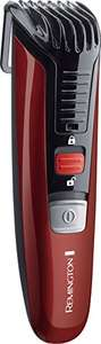 Remington MB4125 Baardtrimmer @ Amazon.de