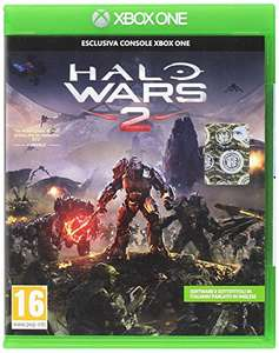 Halo Wars 2, Xbox One @ Amazon.it