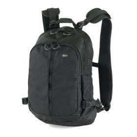 Lowepro S&F Laptop Utility Backpack 100 AW voor €33,95 @ Verschoore