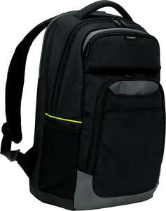 Targus City Gear 14'' Laptop Rugzak voor €24,21 @ Bol.com / 4Launch
