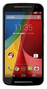 [UPDATE] Motorola Moto G (2014) (+ 1 maand data) voor €120 @ Coolblue