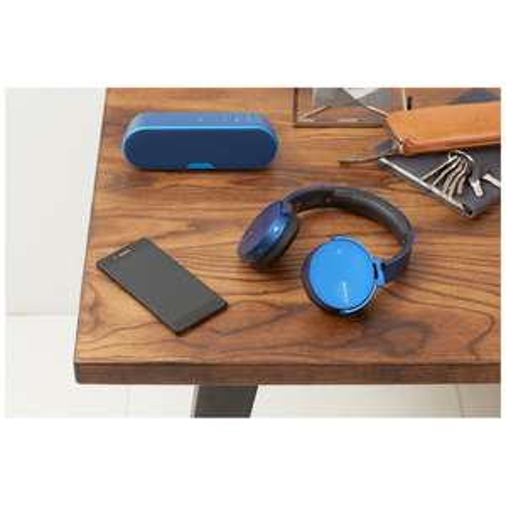 Sony SRS-XB2 speaker voor €69 @ BCC