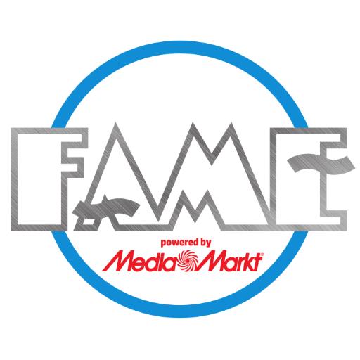 -50% Korting op alle vinyl @ FAME Megastore Amsterdam