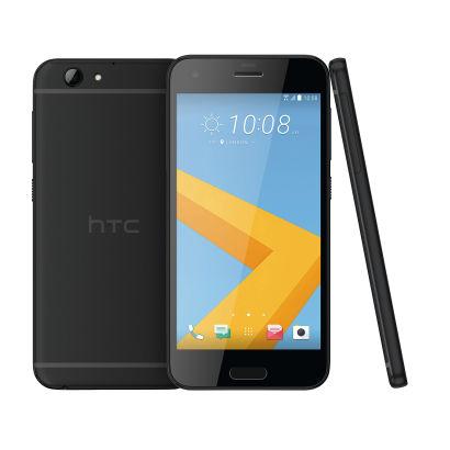 Vanaf 26-04 HTC One A9s voor €239 @ Aldi