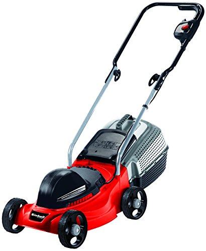 Einhell elektrische grasmaaier BG-EM 1030 - €43,99 @ Amazon DE