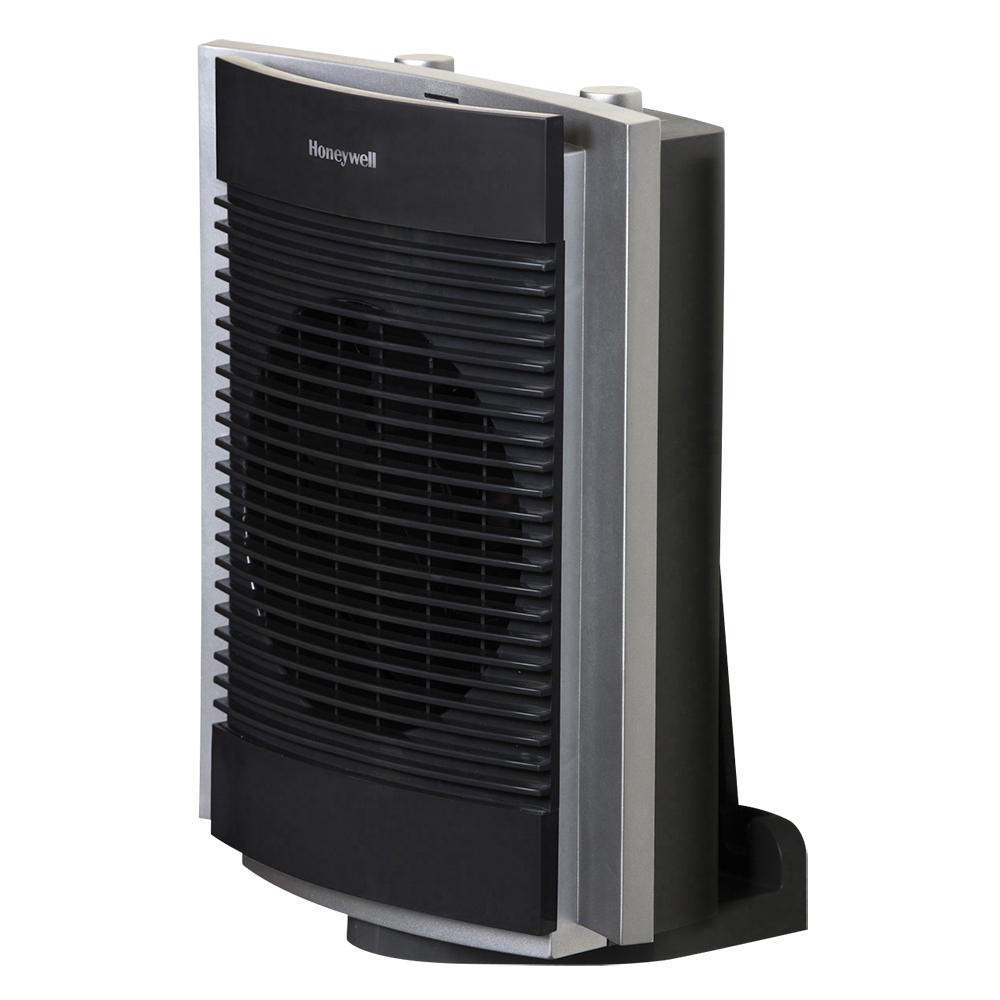 HONEYWELL Ventilatorkachel HZ-500 @ Kijkshop.nl