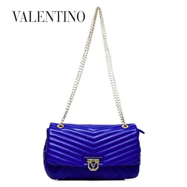 [UPDATE] Valentino tassen (e.a. lederwaren) 90% korting @ Maison Lab
