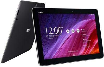 ASUS MeMO Pad 10 ME103K (64GB) Tablet door kortingscode voor €175,- @ Paradigit