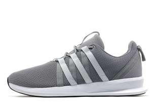 adidas Originals Loop Racer sneakers nu €40 @ JD Sports