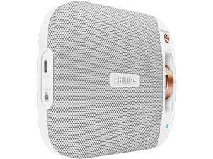 Philips BT2600B/00 Bluetooth Speaker voor €29 @ Media Markt