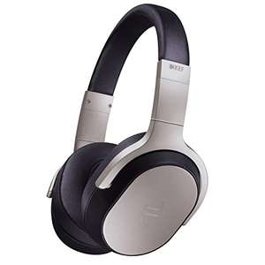 KEF Porsche Design Space One koptelefoon voor €304,03 @ Amazon.de