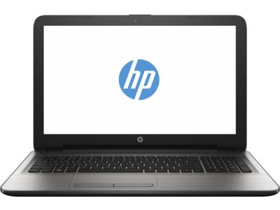 """HP 15: i5-7200U / 128GB SSD / 8GB / 15,6"""""""
