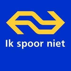 Voordeel @ Spoor (NS)