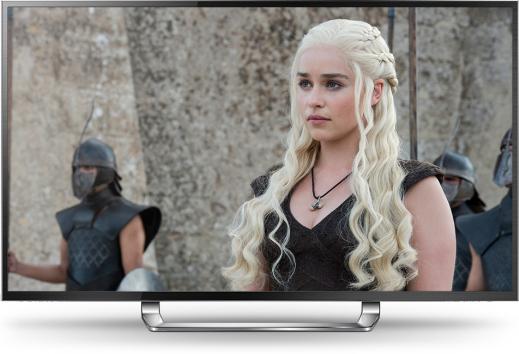 Nu de eerste 4 maanden HBO voor €5,98 per maand @ Ziggo
