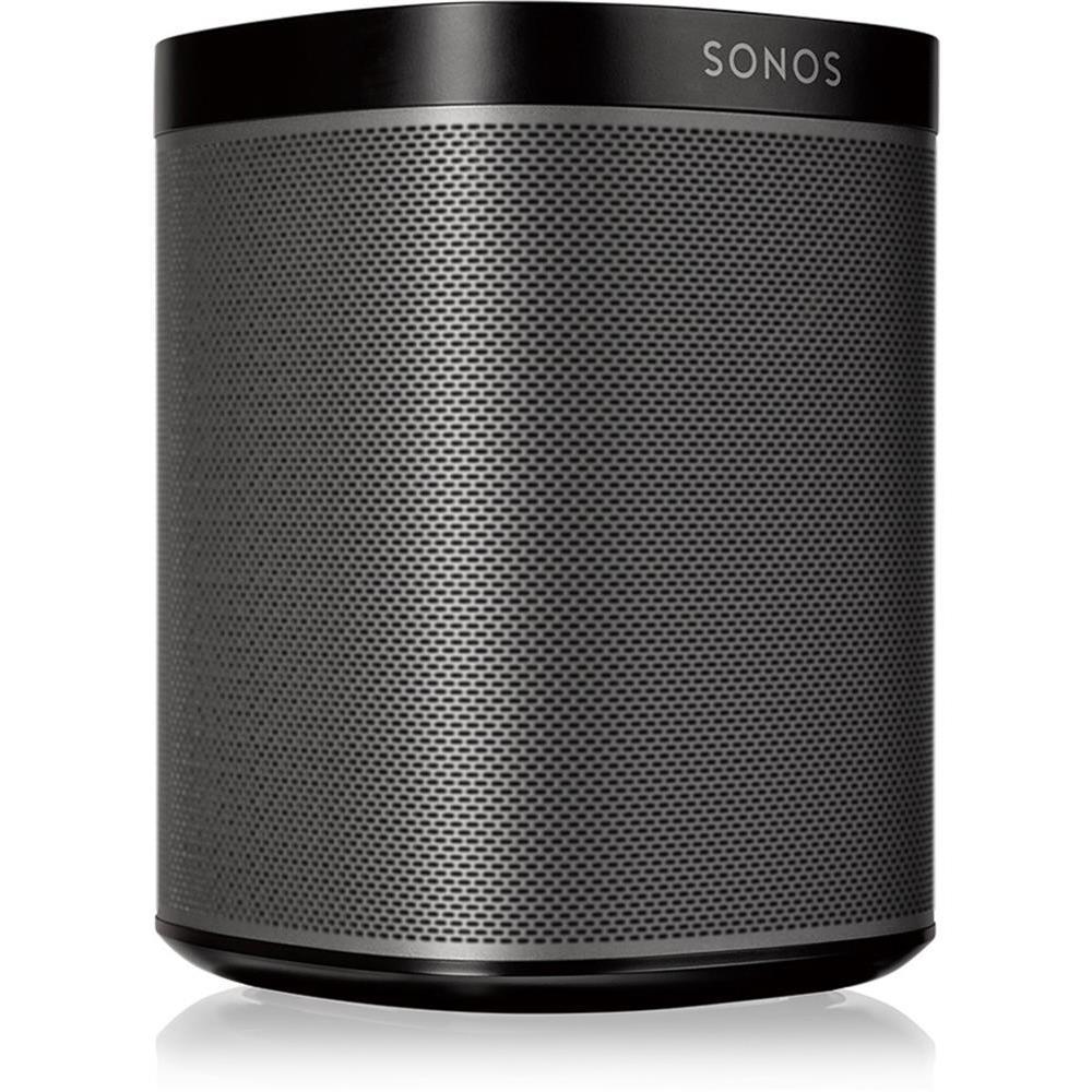Sonos Play:1 Speaker voor €179 @ BCC