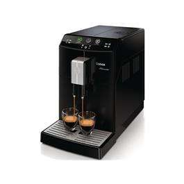 Philips Saeco espresso apparaat Minuto Pure HD8760/01 voor 299,- @ BCC