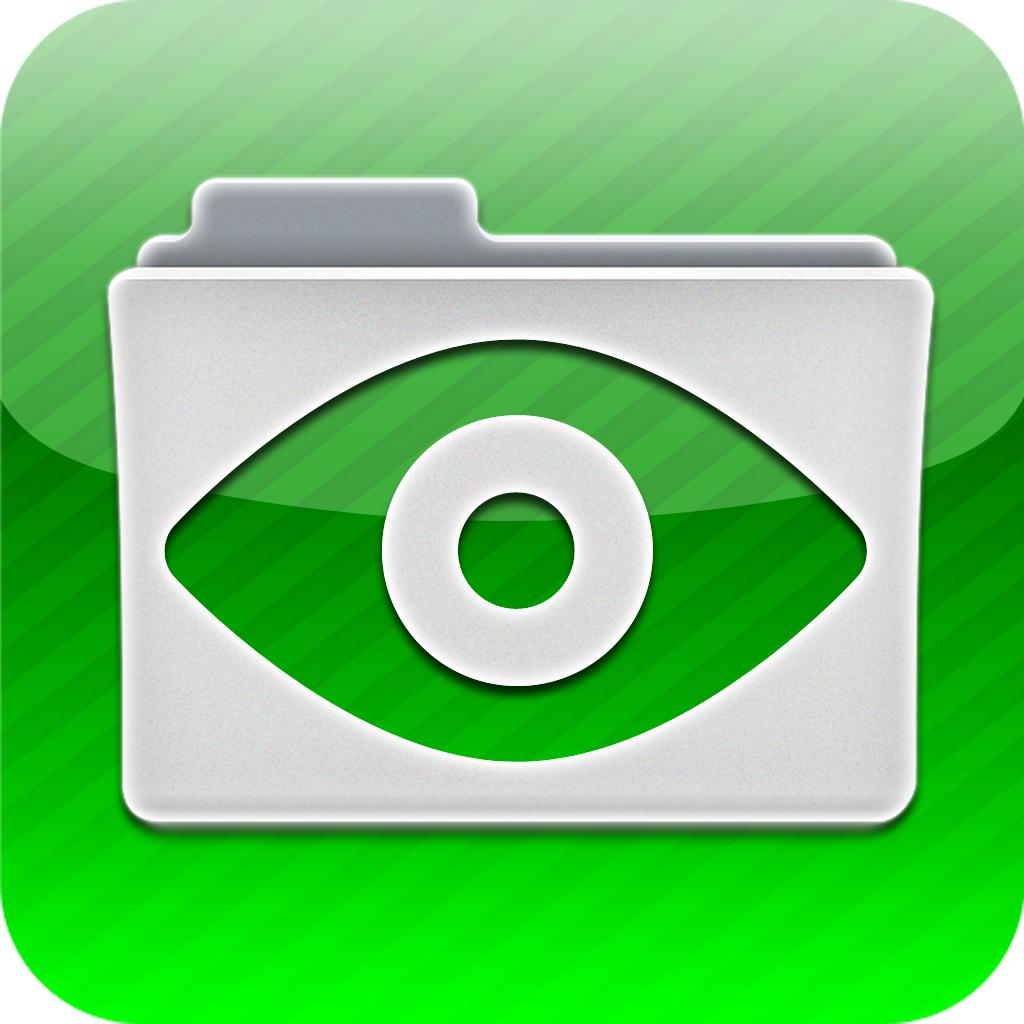 GoodReader voor €0,99 @ App Store