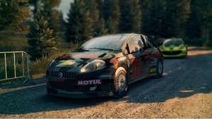 DiRT 3 Complete Edition geheel gratis te downloaden (PC) @ Gamesessions.com