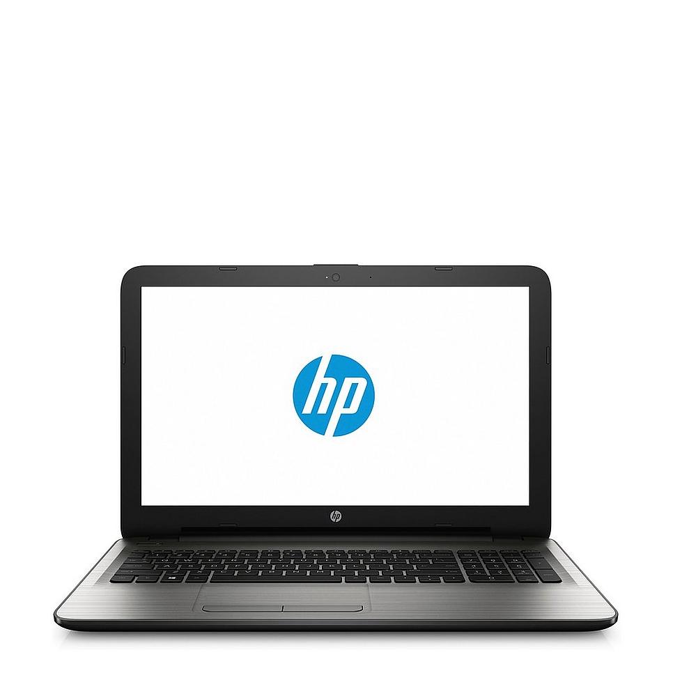 HP 15-ay126nd 15,6 inch laptop voor €482,79 @ Staples