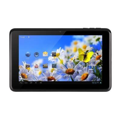 """7"""" android tablets van cherry voor €39,99 @ Kruidvat"""
