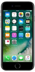Apple iPhone 7 32GB voor €639 @ Amazon.de
