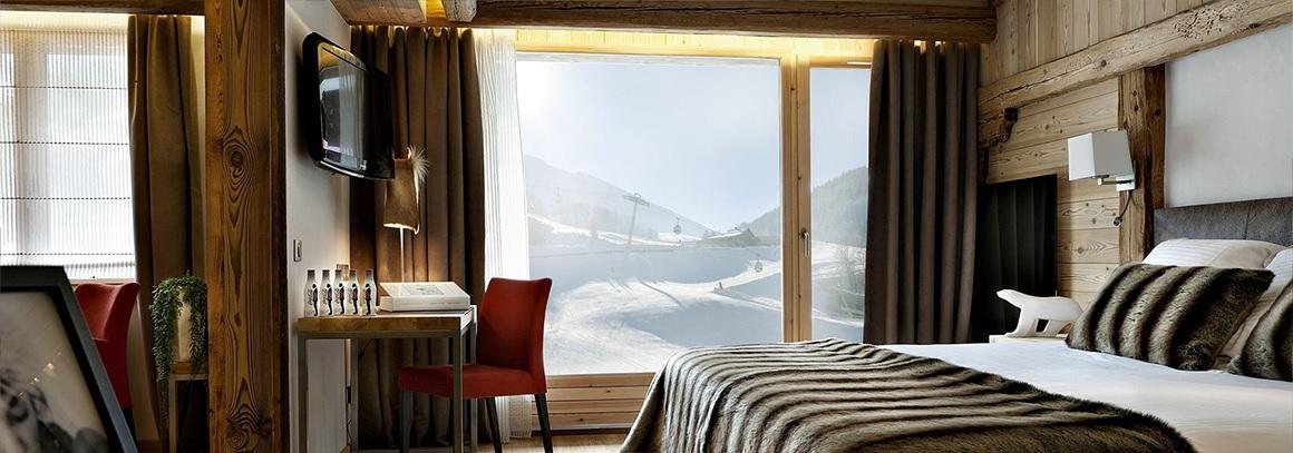 10% korting op hotelkamers door kortingscode t/m 31-12-2015 @ Hotels.com