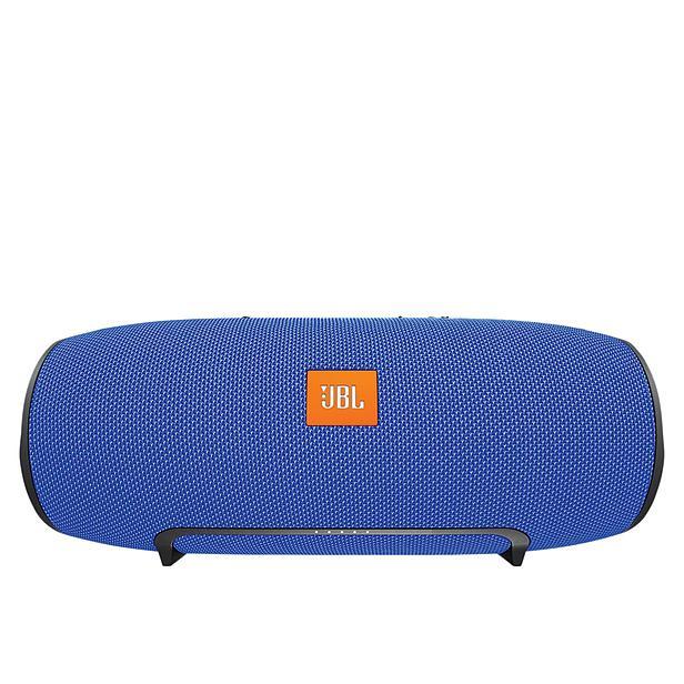 JBL Xtreme bluetooth speaker blauw voor €249 @ Wehkamp