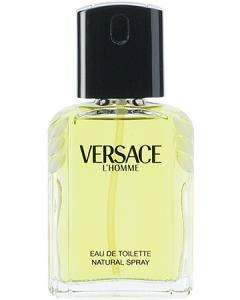 Verschillende parfums zeer goedkoop door kortingscode @ ICI PARIS XL