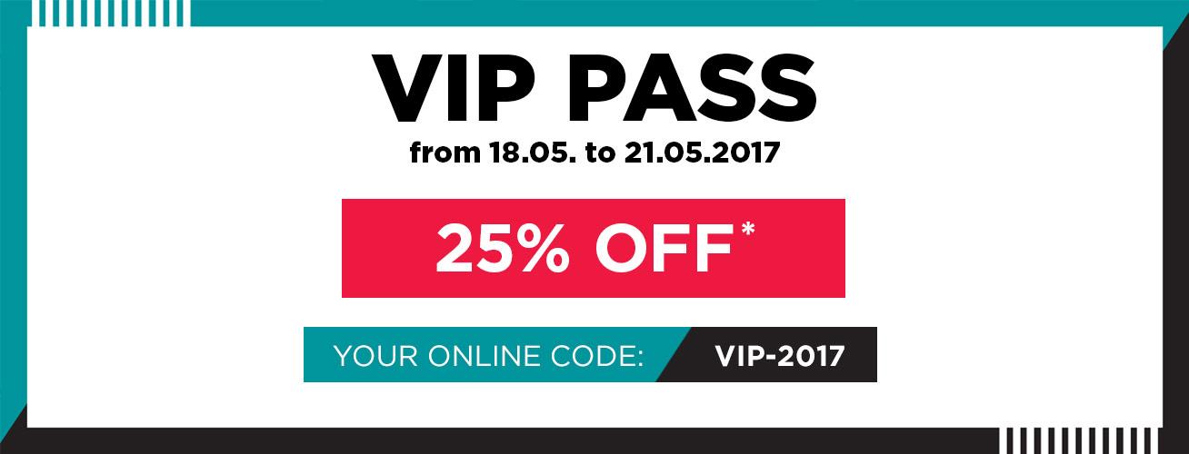 Kortingscode en coupon voor 25% korting op alles @ SideStep / Runners Point