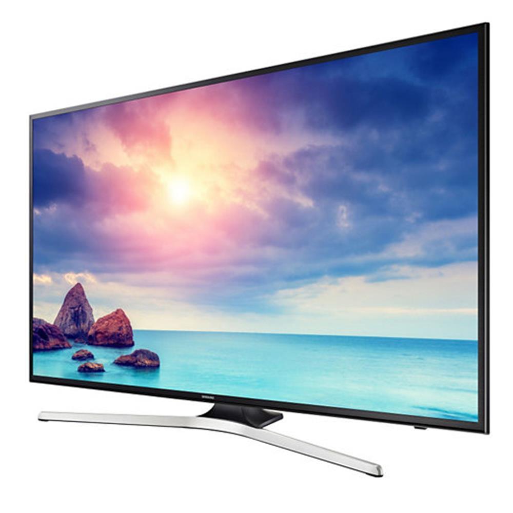 Samsung 50 inch 4k Ultra HD TV UE50KU6020WXXN @ BCC