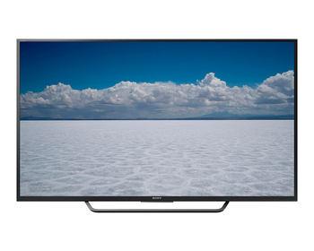 Sony KD-49XD7005 4K HDR Android tv voor €588 @ PlatteTV