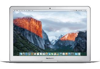 Apple MacBook Air 13 inch voor €899 @ Mediamarkt