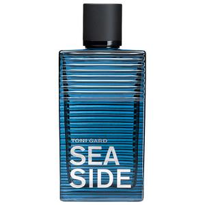 [Update] Toni Gard Seaside EdT (75ml) voor €20 @ Douglas