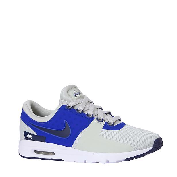 [UPDATE] Nike Air Max Zero sneakers (39) voor €44,95 @ Wehkamp