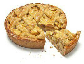 Gratis HEMA appeltaart (eerste 1000 deelnemers) @ Gigaset