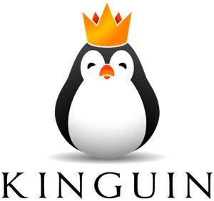 Kinguin 20% korting op alle games @ Kinguin