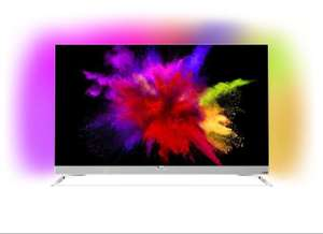 Philips 55pos901F Oled TV voor €2199 @ Art en Craft